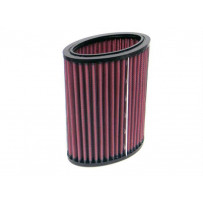 K&N filter E-9241