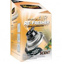 Meguiars Car Air re-fresher - Citrus Grove