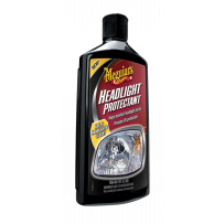 Meguiar's Headlight Protectant 296ml