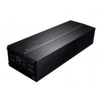 Pioneer GM-D1004 forstærker mini 4x100W ISO/ISO