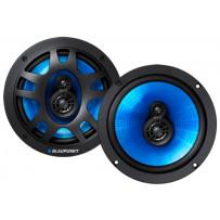 Blaupunkt GT Power 54.3 højttalersæt 13cm 3vejs