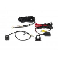 Alpine HCE-C125 bakkamera