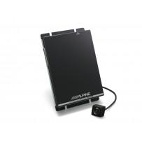 Alpine HCE-C305R bakkamera universal