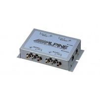 Alpine KCE-103V boks til CVA1003R