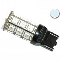 LED P21/5W 24xSMD 12V