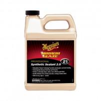 Meguiar's professional M21 Synthetic Sealent 2.0 1,89L