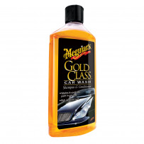 Meguiars Gold Class Shampoo