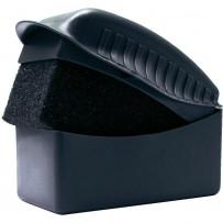Meguiars Tire Dressing Applicator Pad - Påføringssvamp til dæk