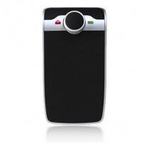 Parrot Minikit-Slim Bluetooth Carkit