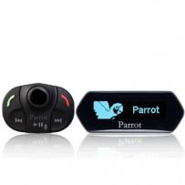 Parrot MKi9100 Bluetooth Carkit