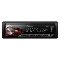 Pioneer MVH-280DAB iPod USB 1xLineout