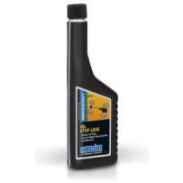 Abcon OSL Oil Stop Leak olietilsætning 300ml