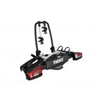 Thule 924 VeloCompact 2 cykler 13pin