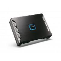 Alpine PDR-M65 forstærker monoblok digital 650W RMS