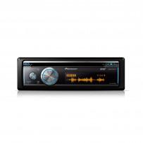 Pioneer DEH-X8700DAB USB Mixtrax DAB 3xLineout