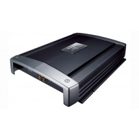 Pioneer PRS-A900 forstærker 4kanals 2x100W/4x50W