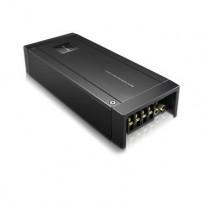 Pioneer PRS-D800 forstærker 2kanals 250W/1x300W