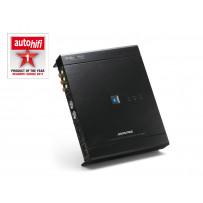 Alpine PXA-H800 DSP processor