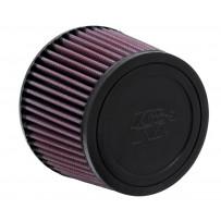 K&N R-1380 Luftfilter Universal
