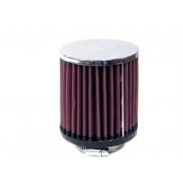 K&N filter RC-0500