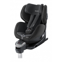Recaro Zero.1 Performance sort i-size 0-18kg