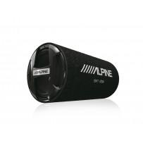 "Alpine SWT-12S4 12"" subwoofer tube 1000W"