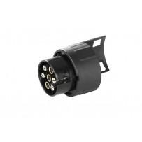 Thule 9906 Adapter 7>13 pol Trailerstik