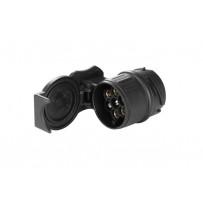 Thule 9907 Adapter 13>7 pol Trailerstik