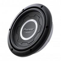 """Pioneer TS-SW2501S2 10"""" subwoofer 1200W"""