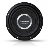 """Pioneer TS-SW3001S4 12"""" subwoofer 1500W"""