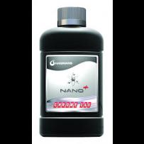 Hagmans Nano Chrome
