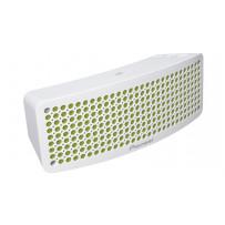 Pioneer XW-BTSP1-W bærbar Bluetooth højttaler hvid