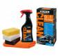 Quixx 9 i 1 rens 500 ml
