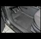 Gummimåtte Sæt Ford Fusion 02->/Fiesta 02->08