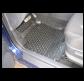 Gummimåtte Sæt Hyundai I30 12-> 4 stk