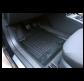 Gummim†tte s't Opel Vectra C (4/5 doors) 02-08 4 stk