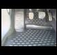 Gummim†tte s't Renault Megane II 02-09 4 stk