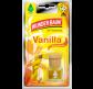 Wunderbaum vanilie flydende 1 stk