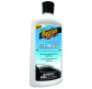 Meguiar's Perfect Clarity glas polishing compound