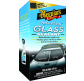 Meguiar's Perfect Clarity glas sealant