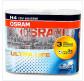 Osram H4 Ultra Life 12V 60/55W autopærer 2stk
