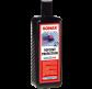 Sonax Nano Topcoat protection hard wax1 L